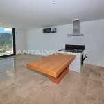 furnished-semi-detached-houses-in-kalkan-turkey-interior-001.jpg