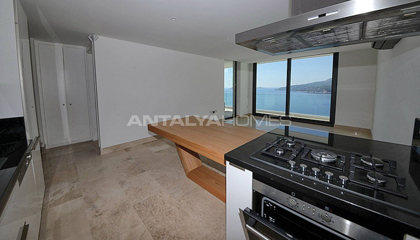 furnished-semi-detached-houses-in-kalkan-turkey-interior-002.jpg