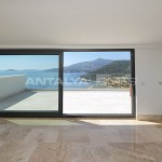 furnished-semi-detached-houses-in-kalkan-turkey-interior-004.jpg