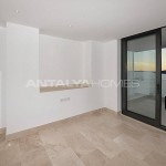 furnished-semi-detached-houses-in-kalkan-turkey-interior-005.jpg