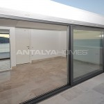 furnished-semi-detached-houses-in-kalkan-turkey-interior-007.jpg