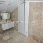 furnished-semi-detached-houses-in-kalkan-turkey-interior-009.jpg