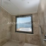 furnished-semi-detached-houses-in-kalkan-turkey-interior-011.jpg