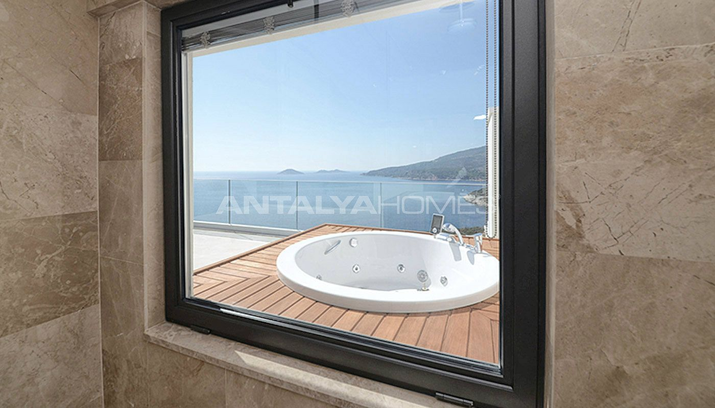 furnished-semi-detached-houses-in-kalkan-turkey-interior-013.jpg