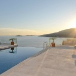 furnished-semi-detached-houses-in-kalkan-turkey-main.jpg