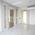 high-class-property-with-separate-kitchen-in-antalya-interior-005.jpg