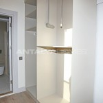 high-class-property-with-separate-kitchen-in-antalya-interior-015.jpg