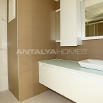 high-class-property-with-separate-kitchen-in-antalya-interior-017.jpg
