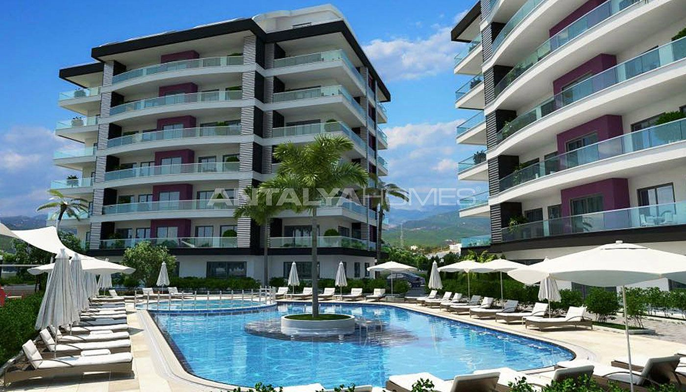 high-quality-apartments-with-game-room-in-alanya-cikcilli-01.jpg