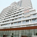 intelligent-flats-in-istanbul-in-the-residential-complex-002.jpg