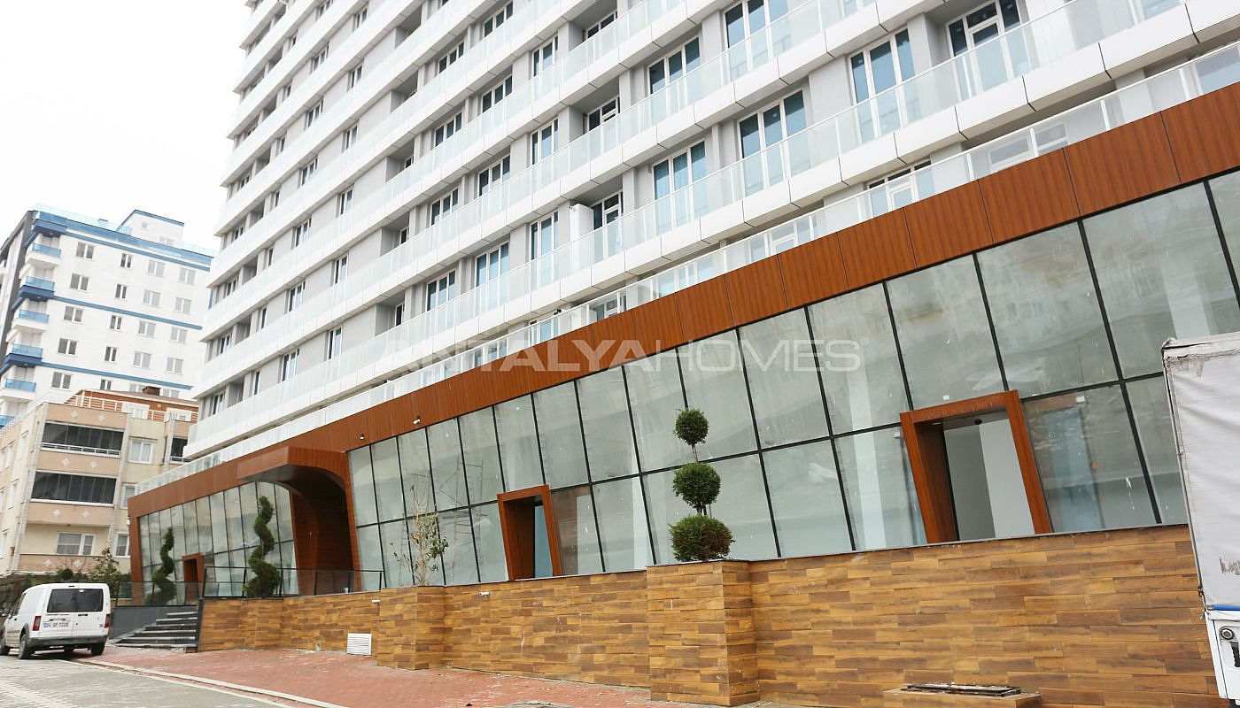 intelligent-flats-in-istanbul-in-the-residential-complex-003.jpg