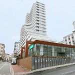 intelligent-flats-in-istanbul-in-the-residential-complex-004.jpg