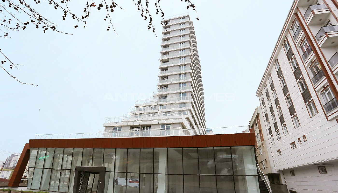 intelligent-flats-in-istanbul-in-the-residential-complex-005.jpg