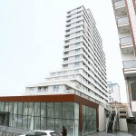 intelligent-flats-in-istanbul-in-the-residential-complex-006.jpg