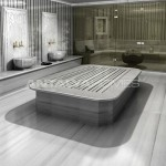 intelligent-flats-in-istanbul-in-the-residential-complex-009.jpg