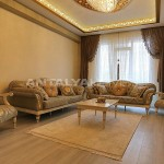 intelligent-flats-in-istanbul-in-the-residential-complex-interior-001.jpg