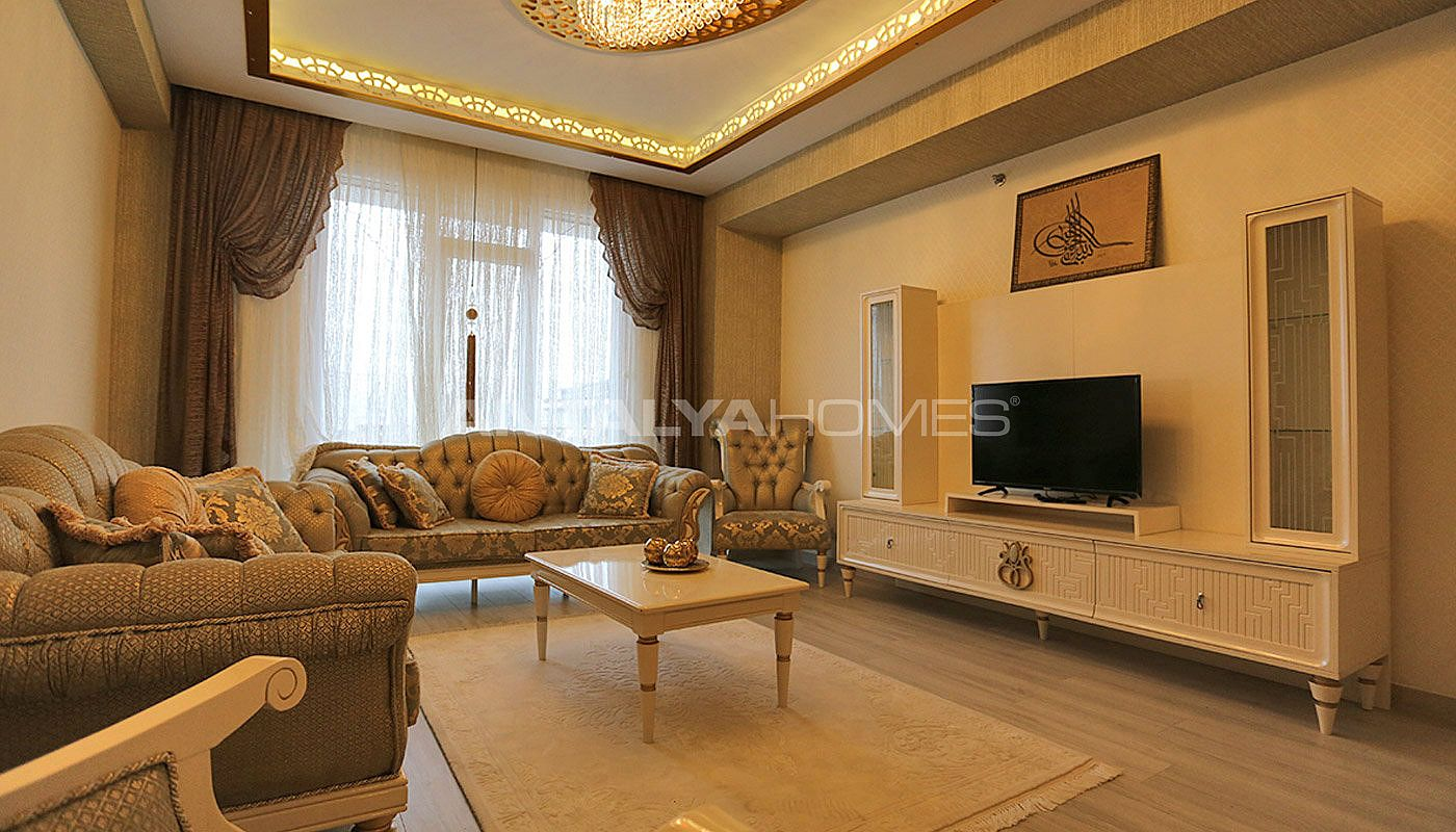 intelligent-flats-in-istanbul-in-the-residential-complex-interior-002.jpg