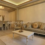intelligent-flats-in-istanbul-in-the-residential-complex-interior-004.jpg