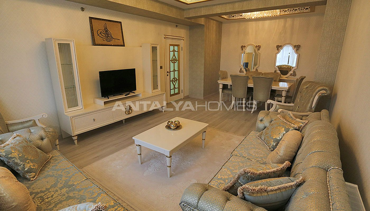 intelligent-flats-in-istanbul-in-the-residential-complex-interior-005.jpg
