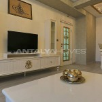 intelligent-flats-in-istanbul-in-the-residential-complex-interior-006.jpg