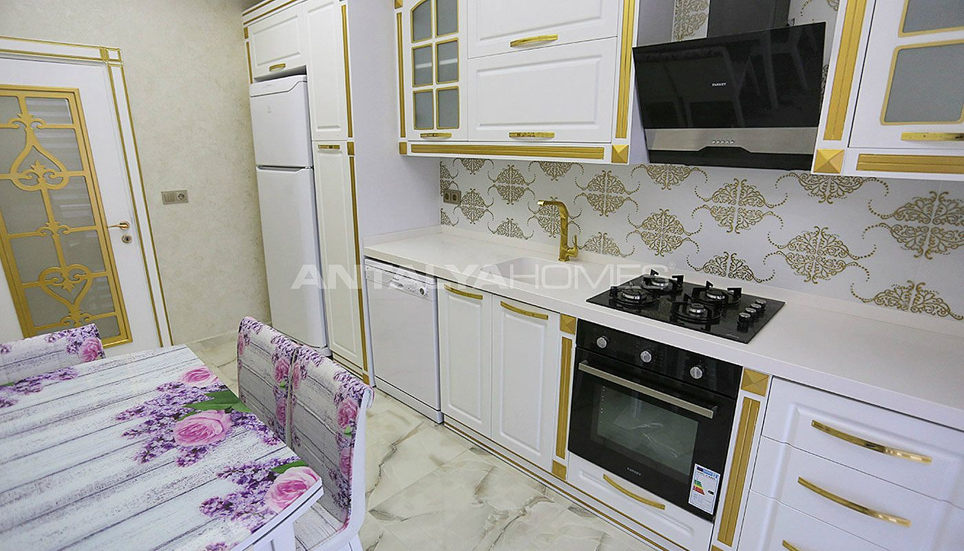 intelligent-flats-in-istanbul-in-the-residential-complex-interior-008.jpg