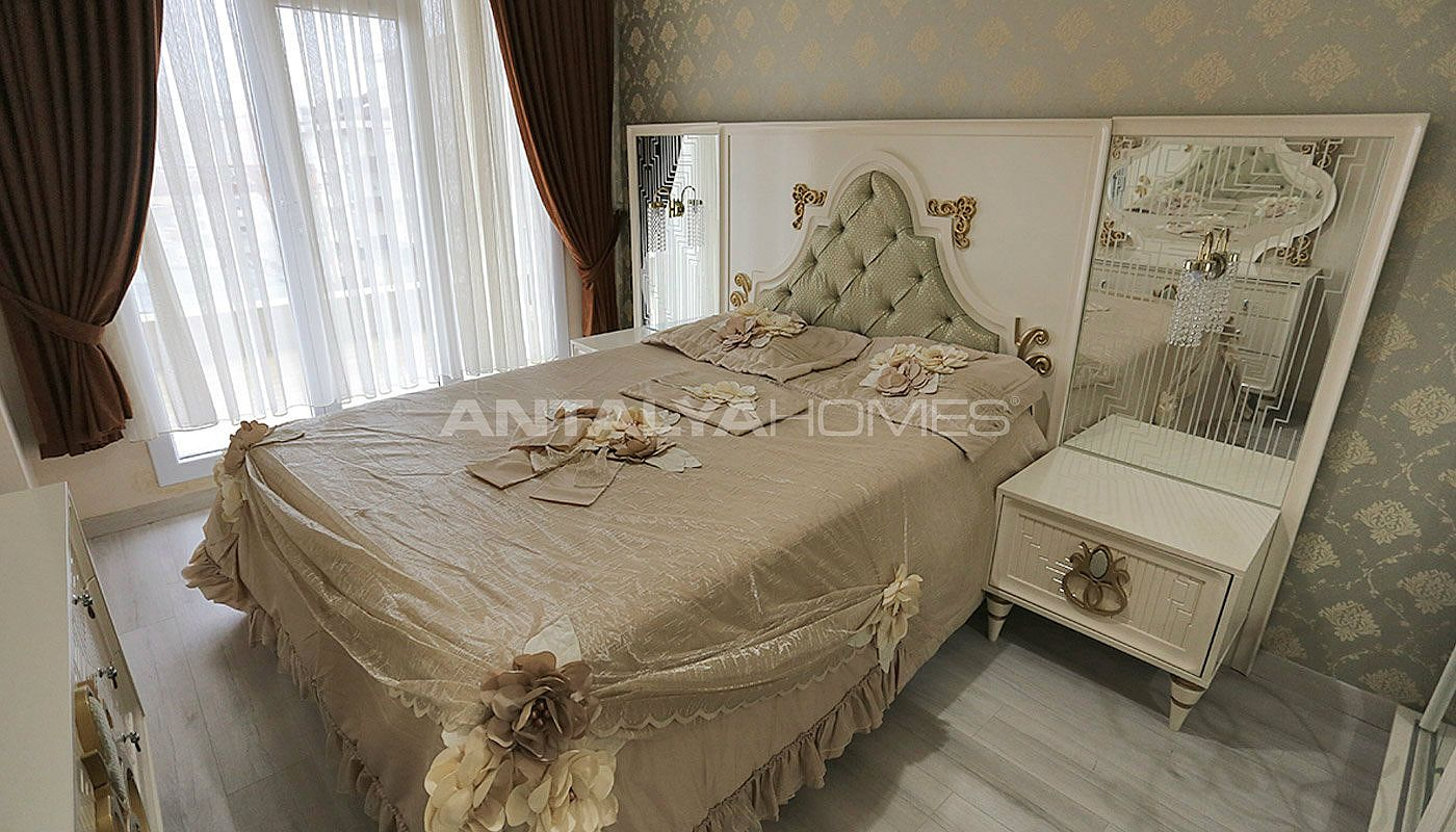intelligent-flats-in-istanbul-in-the-residential-complex-interior-010.jpg