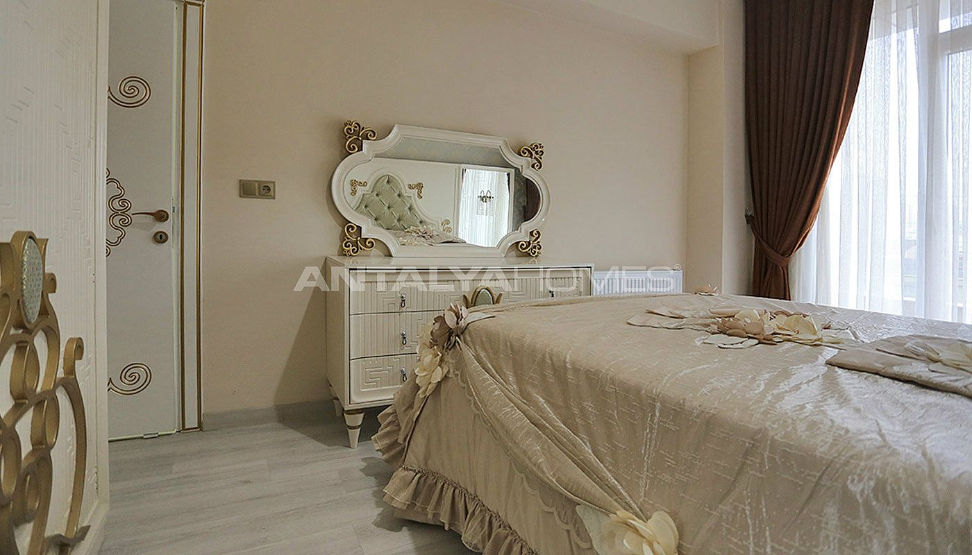 intelligent-flats-in-istanbul-in-the-residential-complex-interior-011.jpg