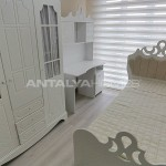 intelligent-flats-in-istanbul-in-the-residential-complex-interior-015.jpg