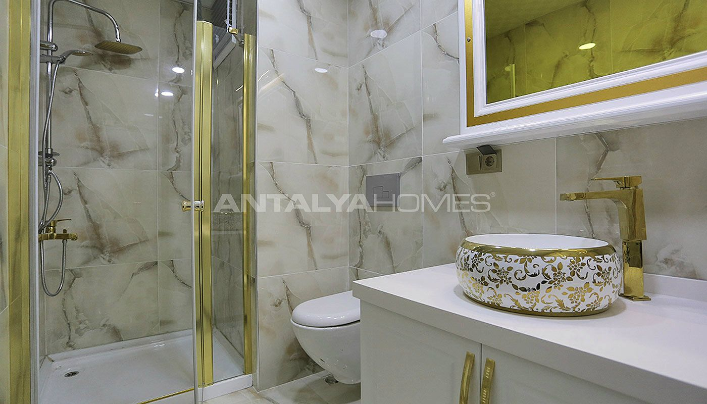 intelligent-flats-in-istanbul-in-the-residential-complex-interior-018.jpg