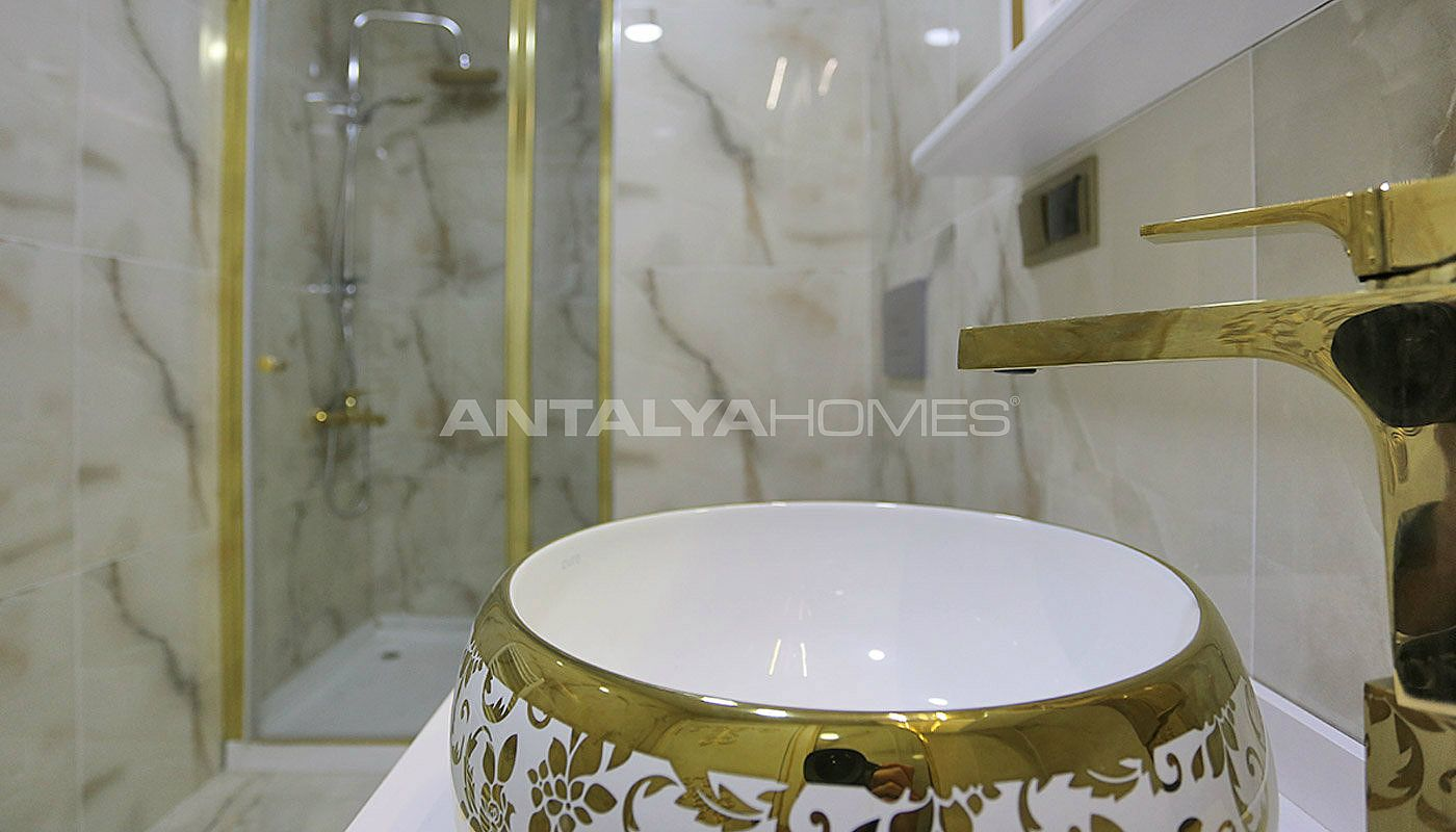 intelligent-flats-in-istanbul-in-the-residential-complex-interior-019.jpg