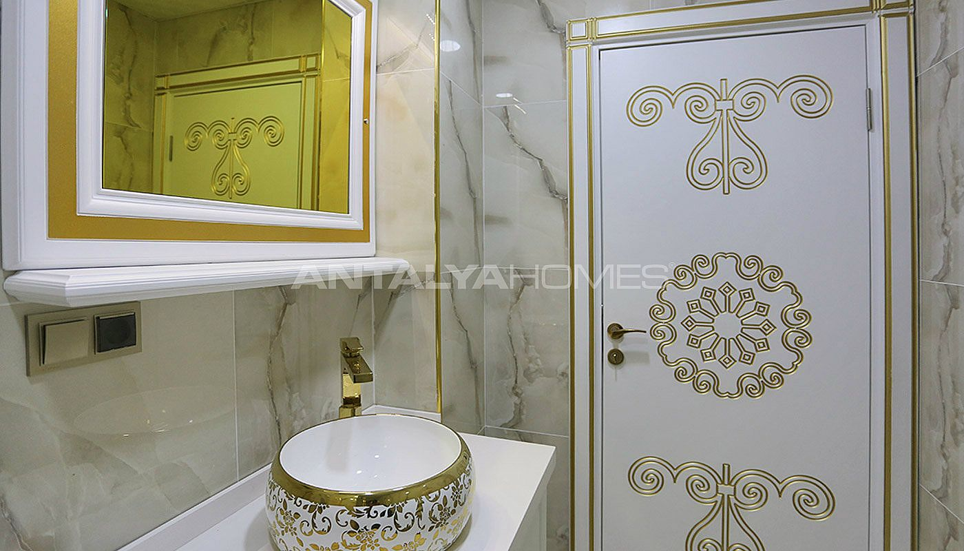 intelligent-flats-in-istanbul-in-the-residential-complex-interior-020.jpg