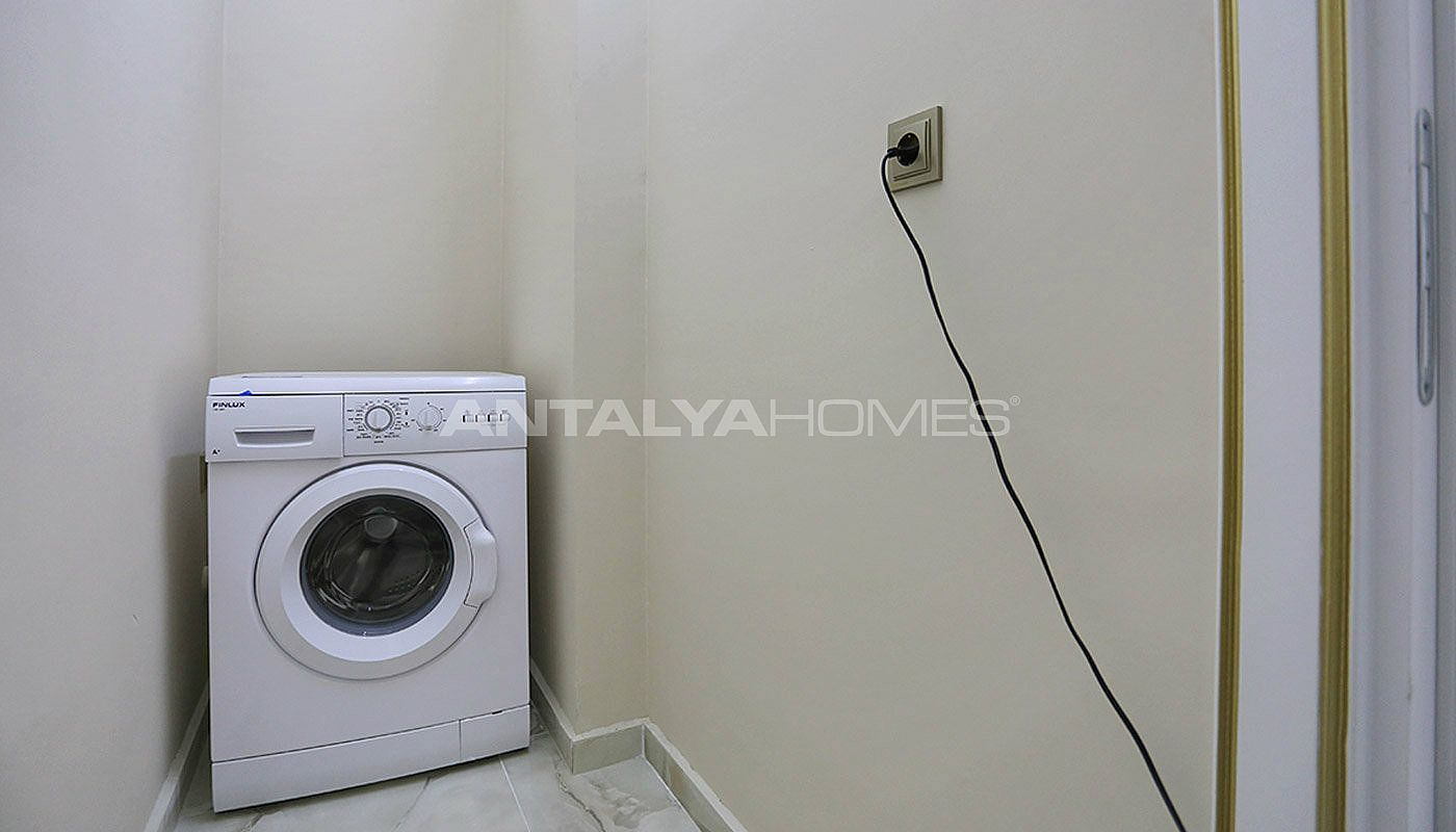 intelligent-flats-in-istanbul-in-the-residential-complex-interior-021.jpg