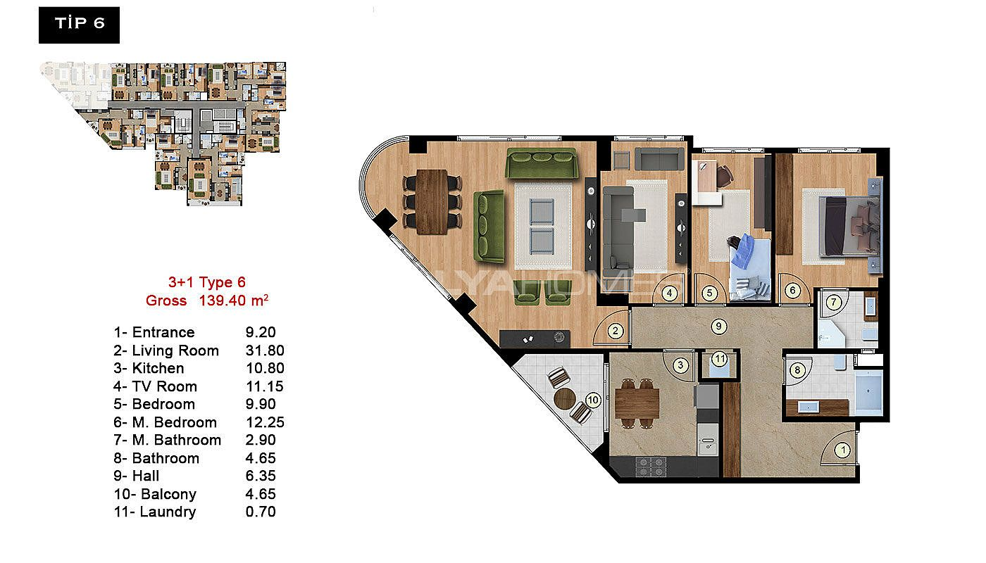 investment-flats-close-to-the-sea-in-zeytinburnu-istanbul-plan-006.jpg