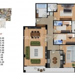 investment-flats-close-to-the-sea-in-zeytinburnu-istanbul-plan-009.jpg