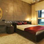 istanbul-real-estate-offering-special-payment-terms-interior-009.jpg