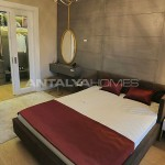 istanbul-real-estate-offering-special-payment-terms-interior-010.jpg