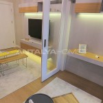 istanbul-real-estate-offering-special-payment-terms-interior-019.jpg