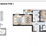 istanbul-real-estate-offering-special-payment-terms-plan-003.jpg