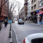 key-ready-2-1-centrally-apartment-in-besiktas-istanbul-001.jpg