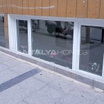 key-ready-2-1-centrally-apartment-in-besiktas-istanbul-002.jpg