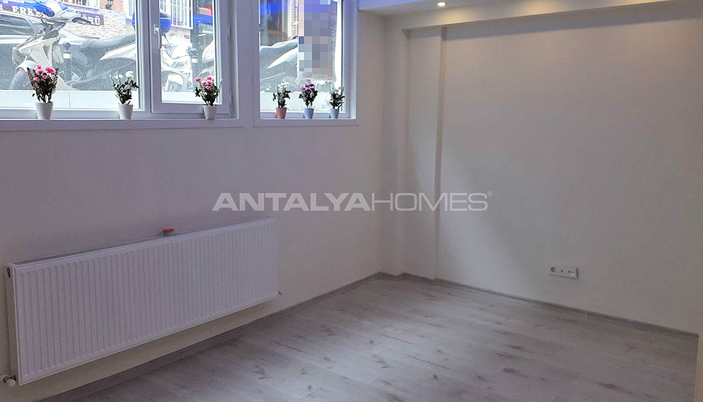 key-ready-2-1-centrally-apartment-in-besiktas-istanbul-interior-002.jpg