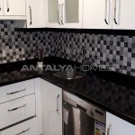 key-ready-2-1-centrally-apartment-in-besiktas-istanbul-interior-003.jpg