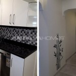 key-ready-2-1-centrally-apartment-in-besiktas-istanbul-interior-004.jpg