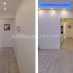 key-ready-2-1-centrally-apartment-in-besiktas-istanbul-interior-005.jpg