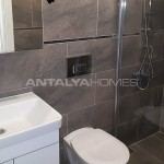 key-ready-2-1-centrally-apartment-in-besiktas-istanbul-interior-007.jpg