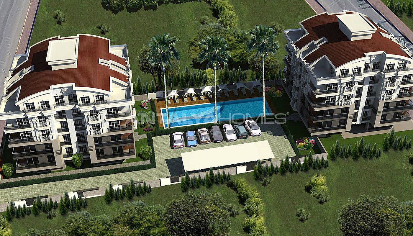 luxury-and-quality-designed-apartments-in-konyaalti-antalya-01.jpg