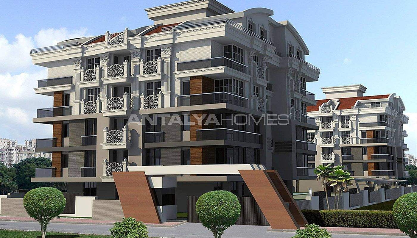 luxury-and-quality-designed-apartments-in-konyaalti-antalya-04.jpg