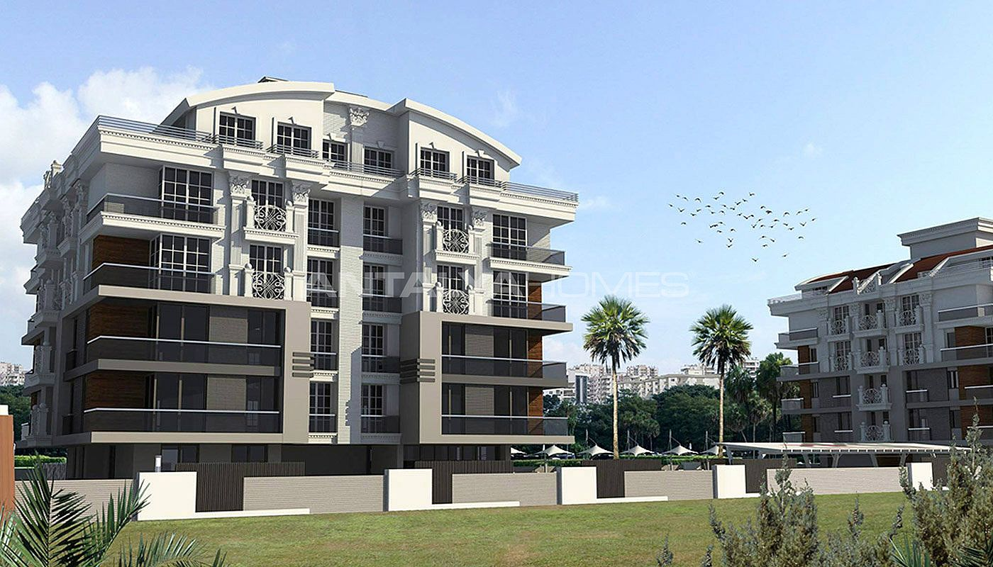 luxury-and-quality-designed-apartments-in-konyaalti-antalya-05.jpg