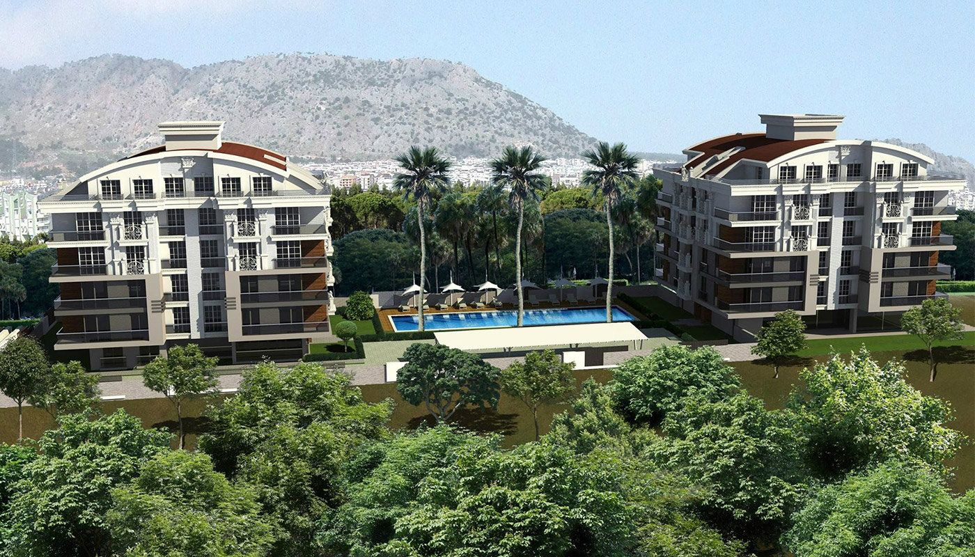 luxury-and-quality-designed-apartments-in-konyaalti-antalya-main.jpg