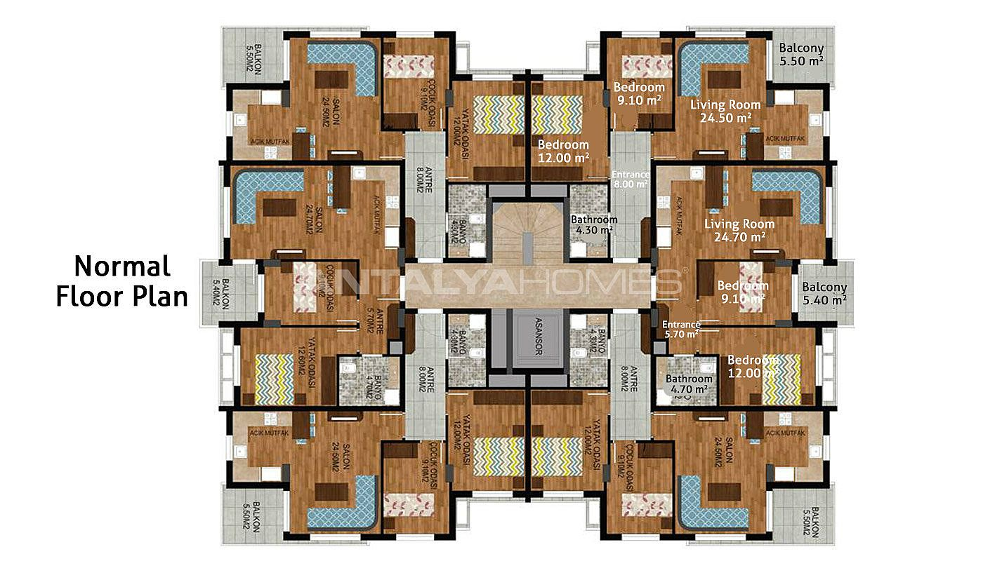 luxury-and-quality-designed-apartments-in-konyaalti-antalya-plan-01.jpg